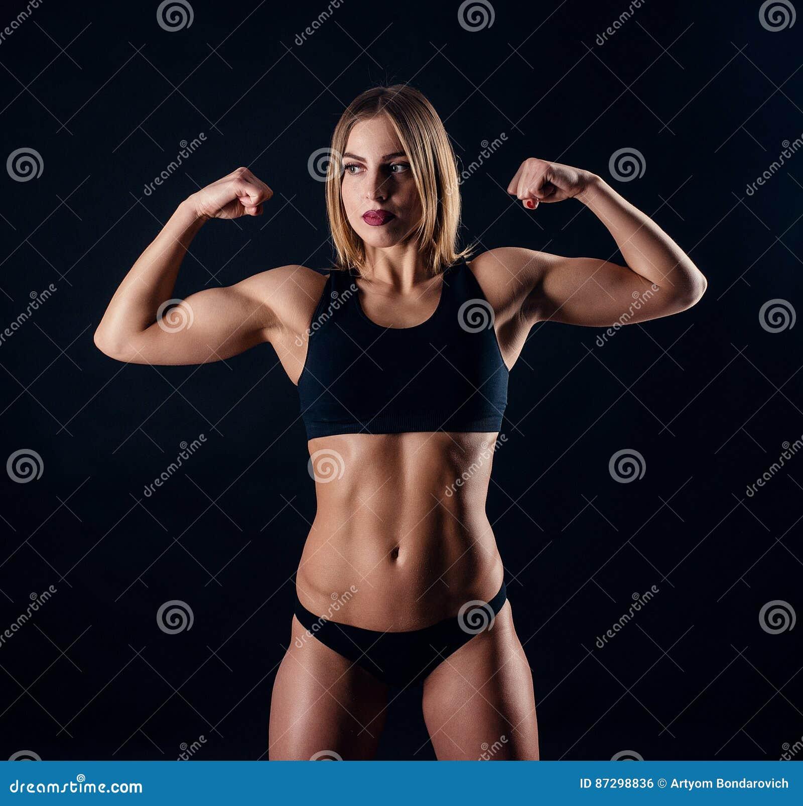Femmine con grandi