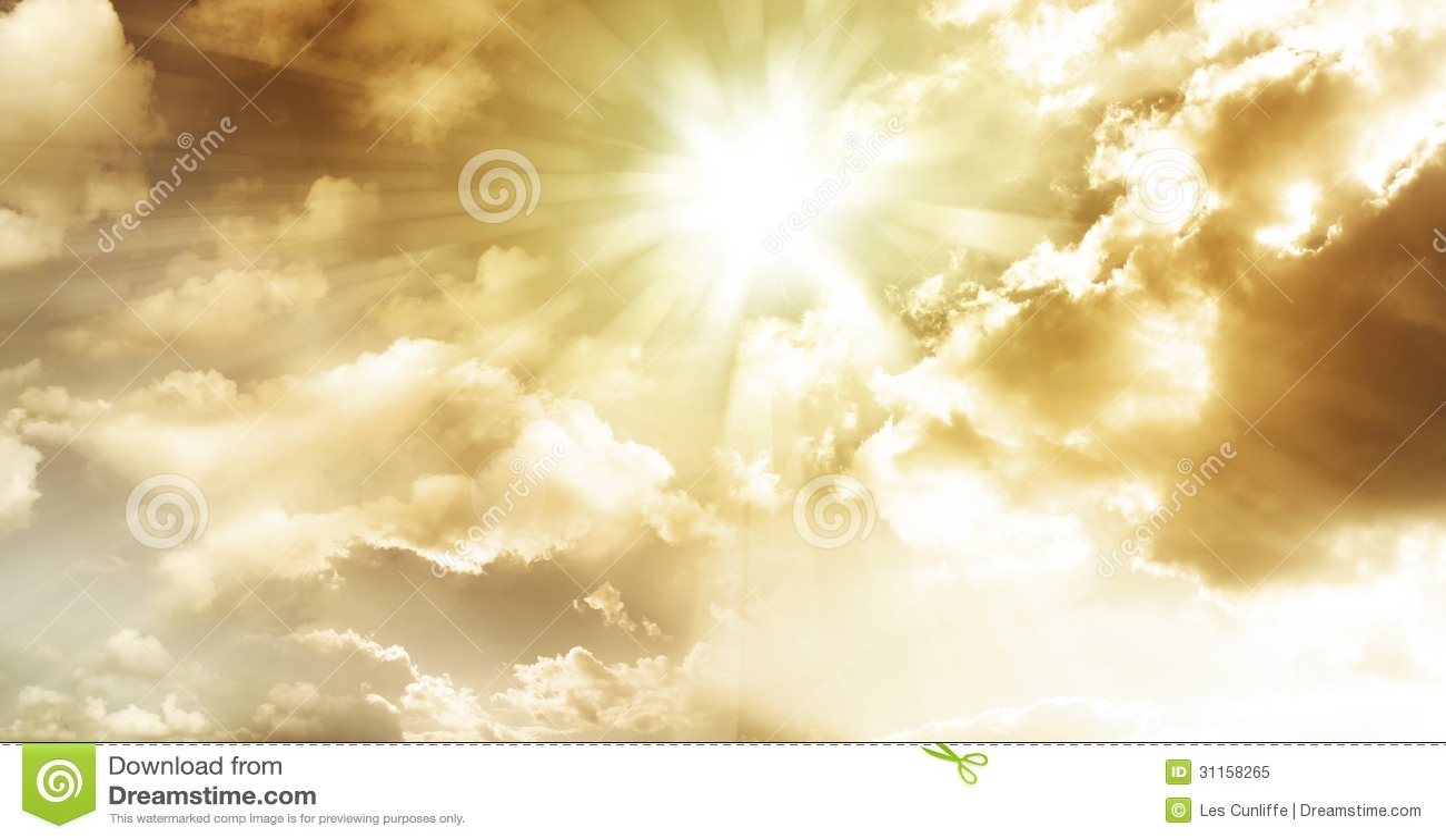 Raggi di Sun