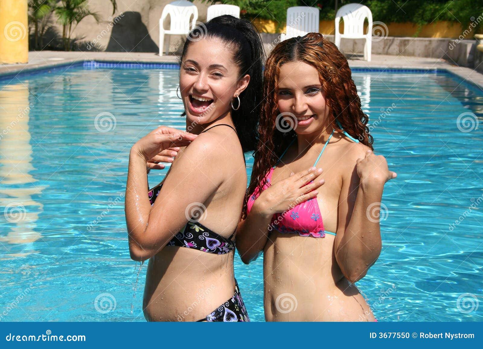 Download Raggruppamento fotografia stock. Immagine di latino, occhi - 3677550