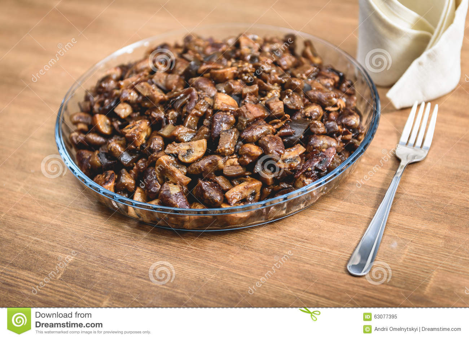 Download Ragoût végétal chaud image stock. Image du fond, vapeur - 63077395