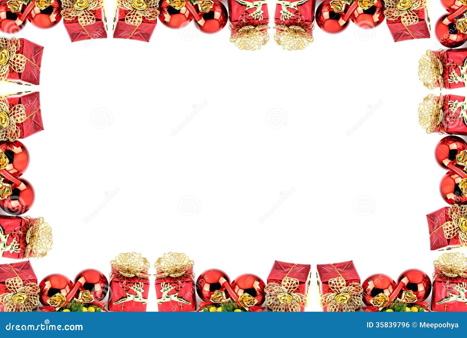 rahmen f r neues jahr und weihnachten stockfoto bild von modern kalender 35839796. Black Bedroom Furniture Sets. Home Design Ideas