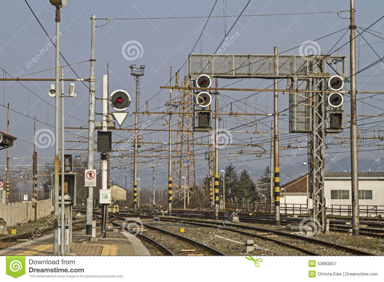 rail transport and management assignment