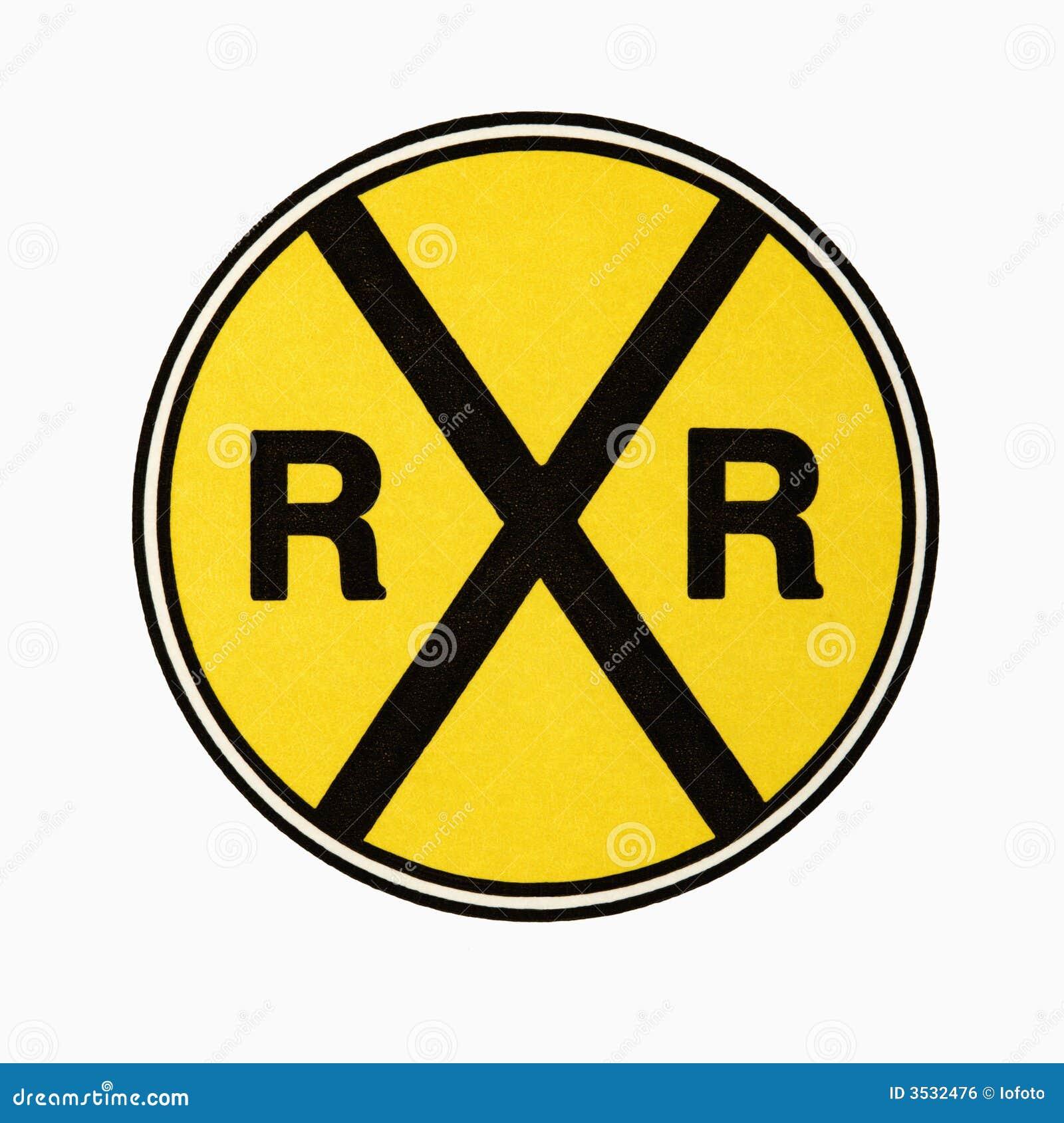 Crossing Sign R...
