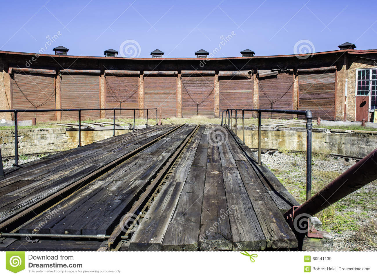 metal map cabinet with Stock Photo Railroad Roundhouse Old Brick Turn Table Semi Abandoned Rail Yard Image60941139 on Ovo Solid Satin Stainless Steel T Bar Handles 650 C2c 590 189 P likewise Railing Decking further Fofrdolowblg in addition 863099904e4d121c together with 3096105444.
