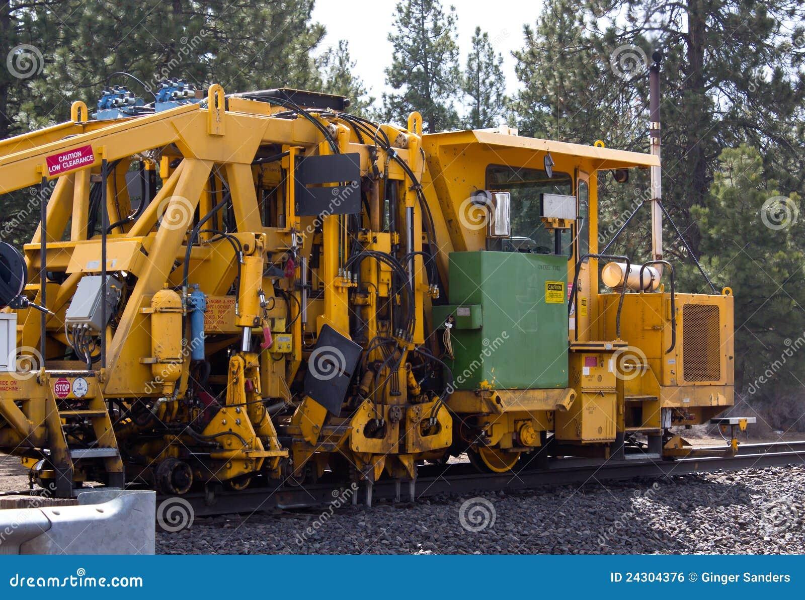 repair track - Parfu kaptanband co