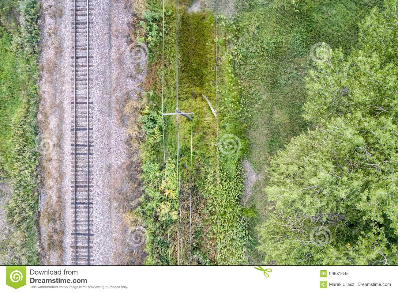 railroad-tracks-aerial-view-aerial-view-