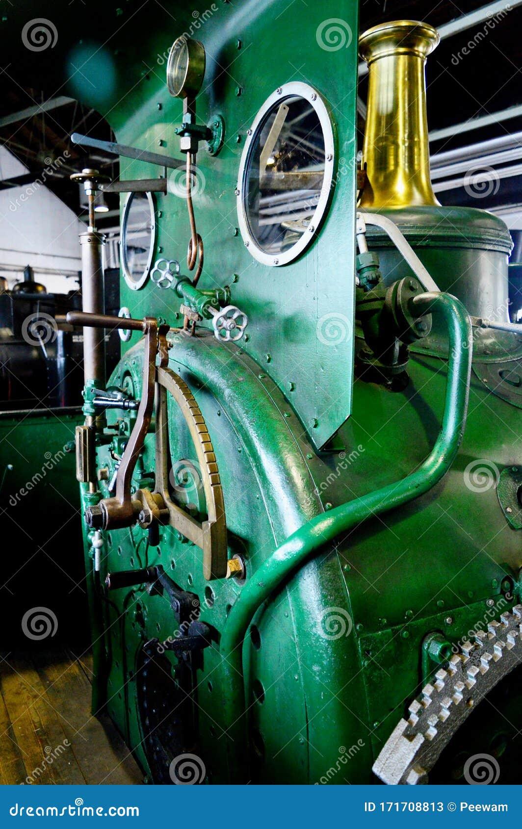 Railway Museum Of Slovenian Railways Railway Ljubljana