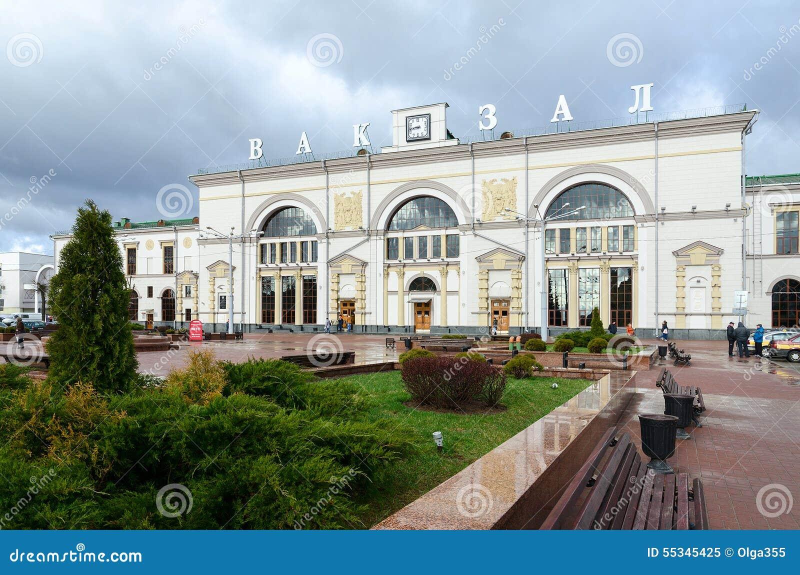 people vitebsk belarus various photos