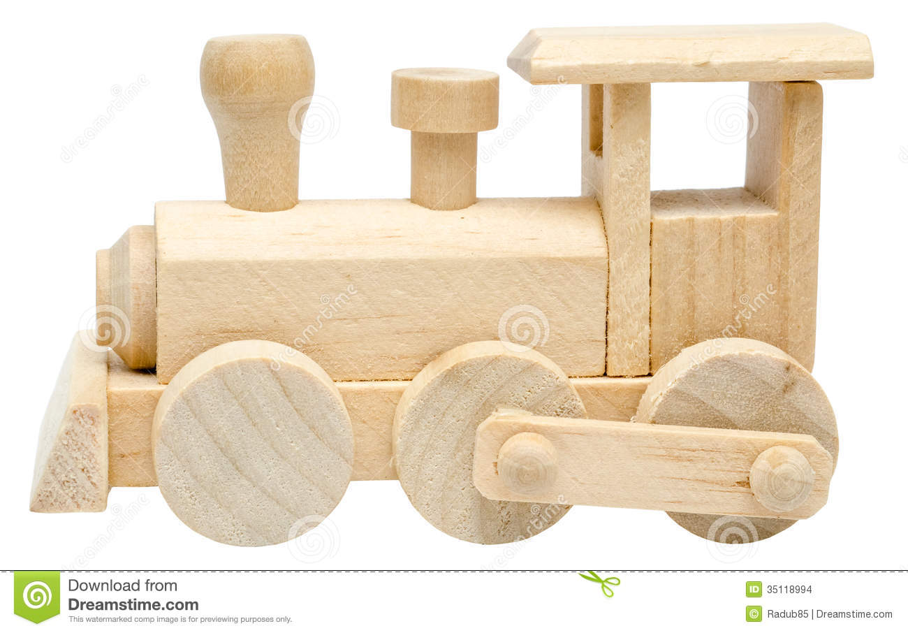 Woodworking Plans For Toy Train Woodworking Around Family