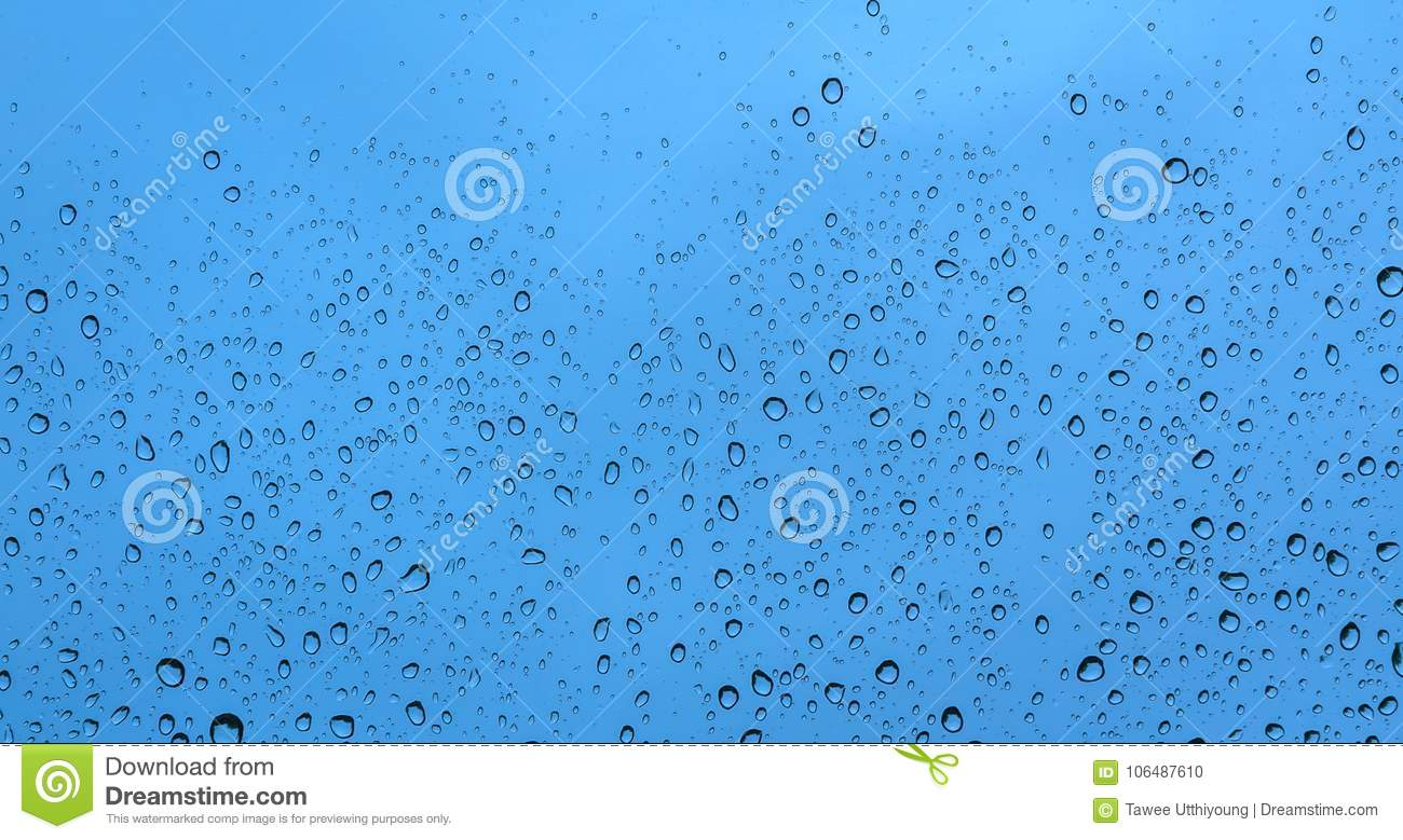 water droplet backgrounds