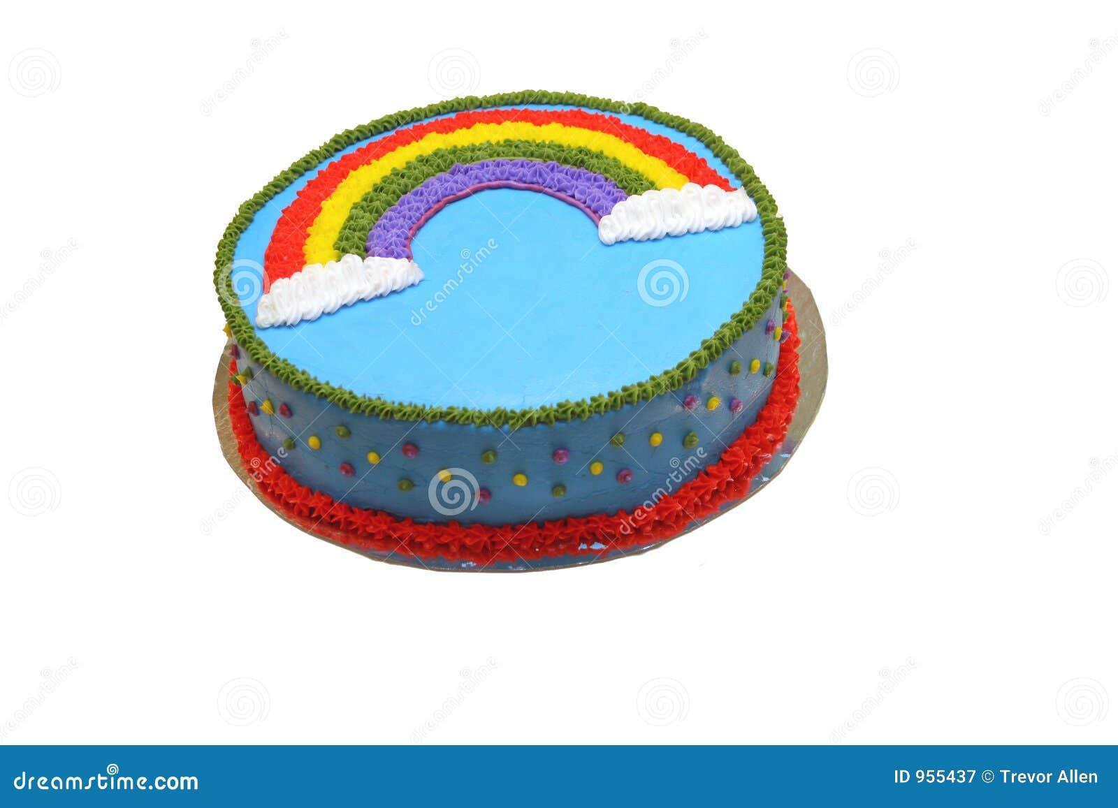 Congratulations Horse Cake Images