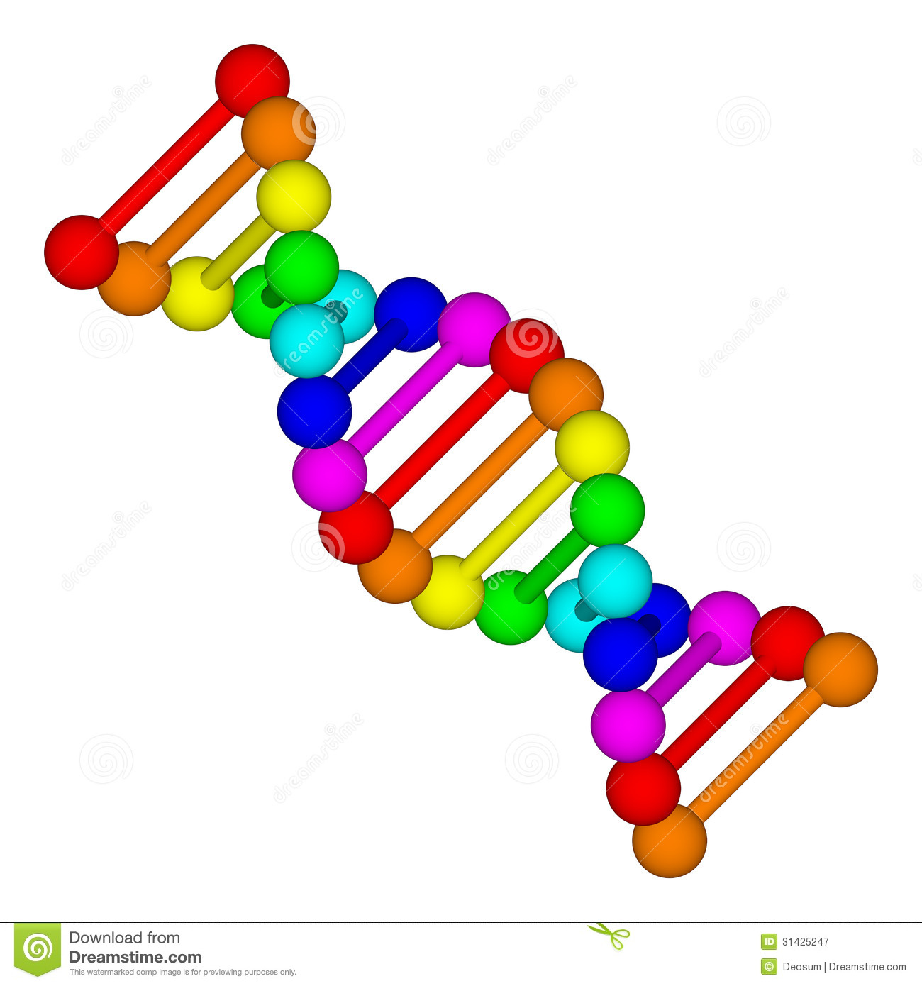 an analysis of the genetic engineering branch in biotechnology Integrated functional genomics and genetic engineering for stress tolerance and  methods and technologies branch  department of biotechnology engineering,.