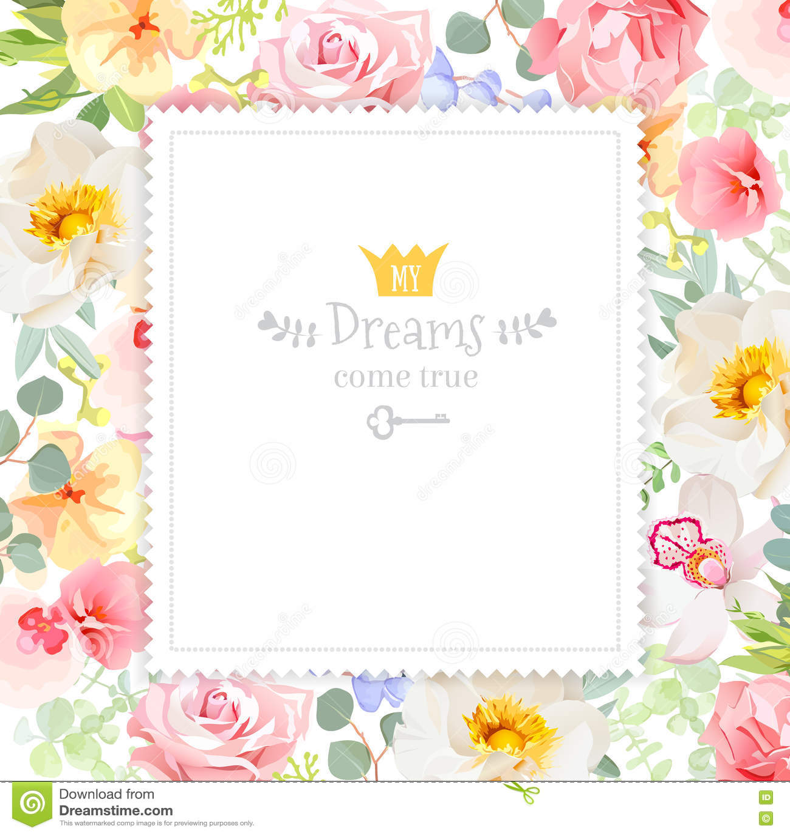 Rainbow Birthday Invitation for luxury invitations layout
