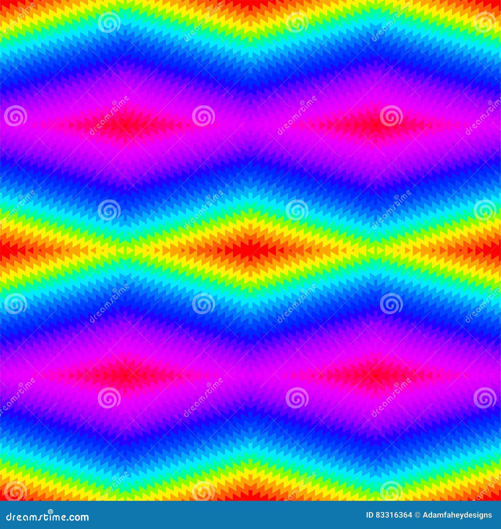 seamless repeating tie dye - photo #13