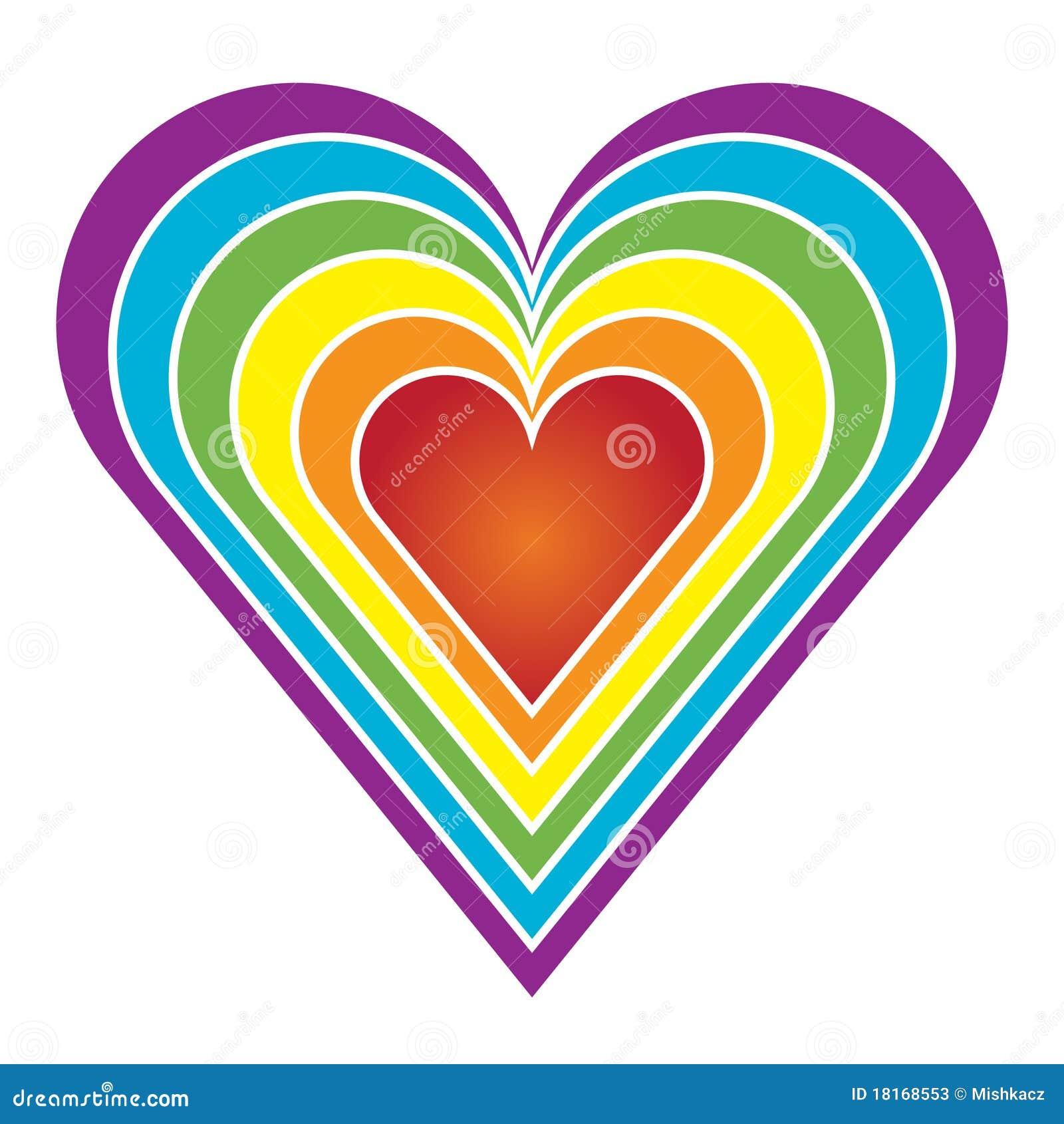 Gay dating city agoura hills