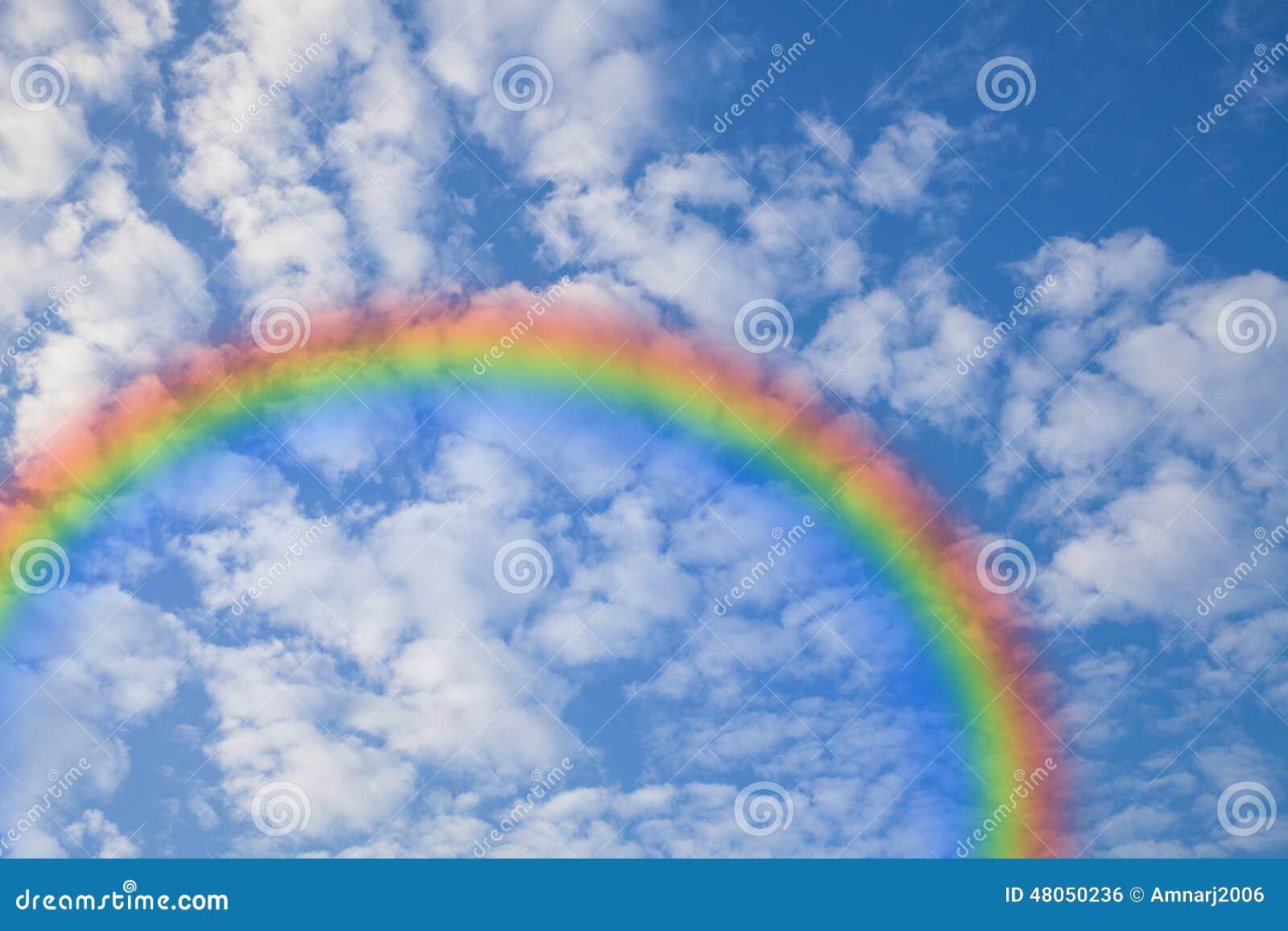 the natural phenomenon rain Rain, refraction, dark, green, red, blue, colorful, yellow, double rainbow, climate,  thunderstorm, spectrum, spectacular, bent, meteorology, natural phenomenon,.