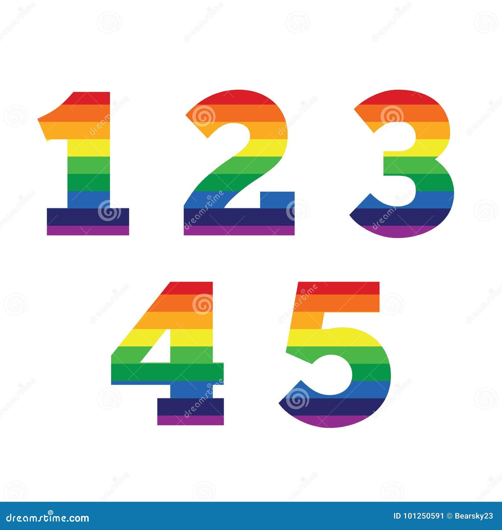Gay bars niagara falls ontario