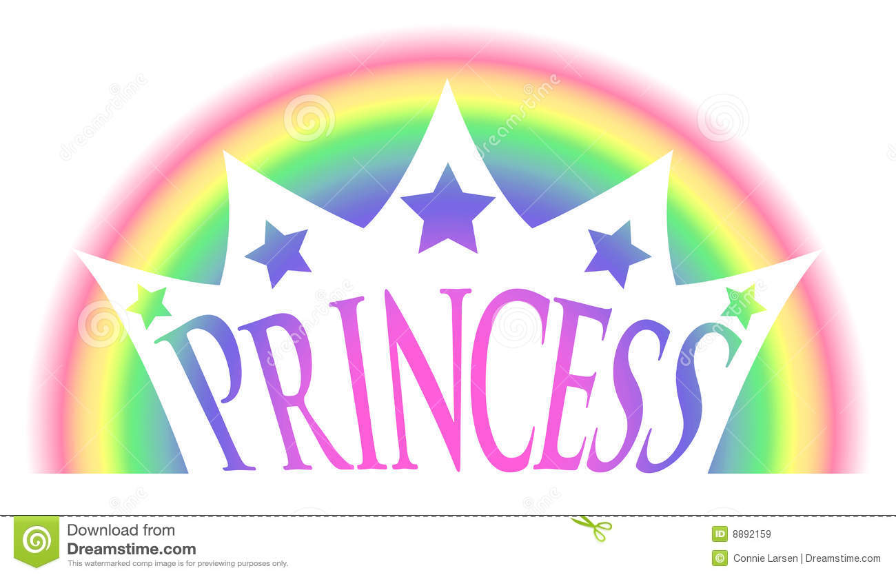 rainbow princess crown royalty free stock images image free crown clipart png free crown clipart gold