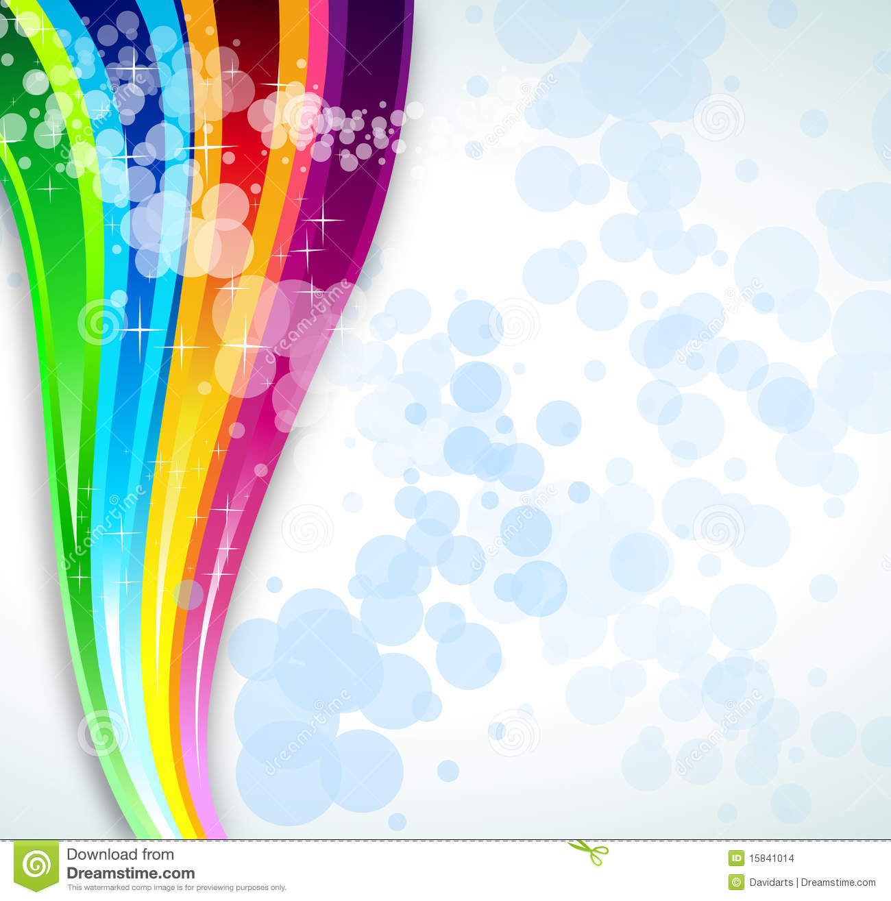 blank map of us to color with Stock Images Rainbow Spectrum Background Brochure Flyers Image15841014 on Stock Images Spilled Pill Bottle Image29478484 together with Map Of additionally Oi Wwe Divas Bra Size in addition World as well Blue Soccer Bday Card.