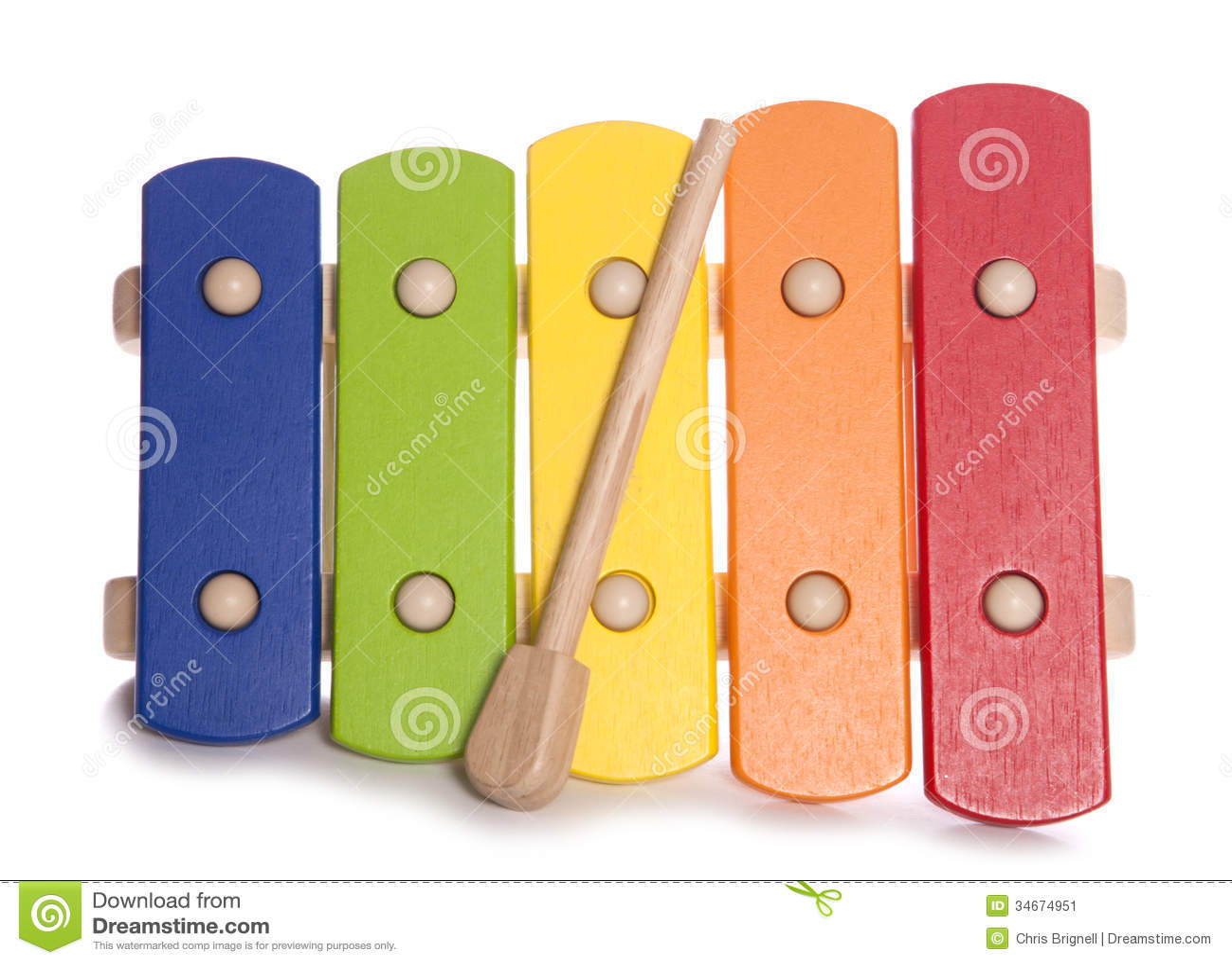 rainbow xylophone musical instrument stock image image xylophone clipart png xylophone clip art free