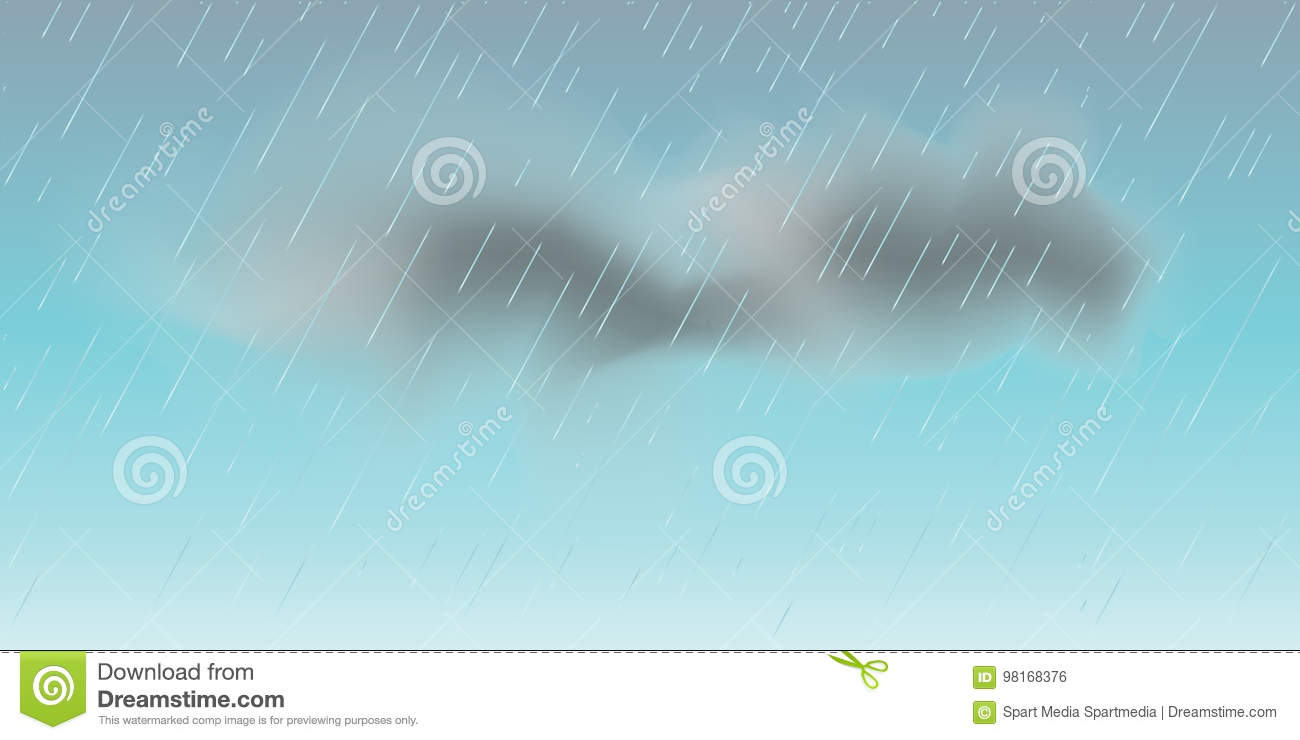 Rain Date Water Timer Nelson – Quotes of the Day