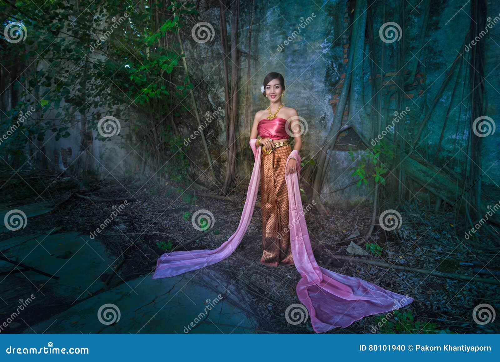 Rainha do Naga