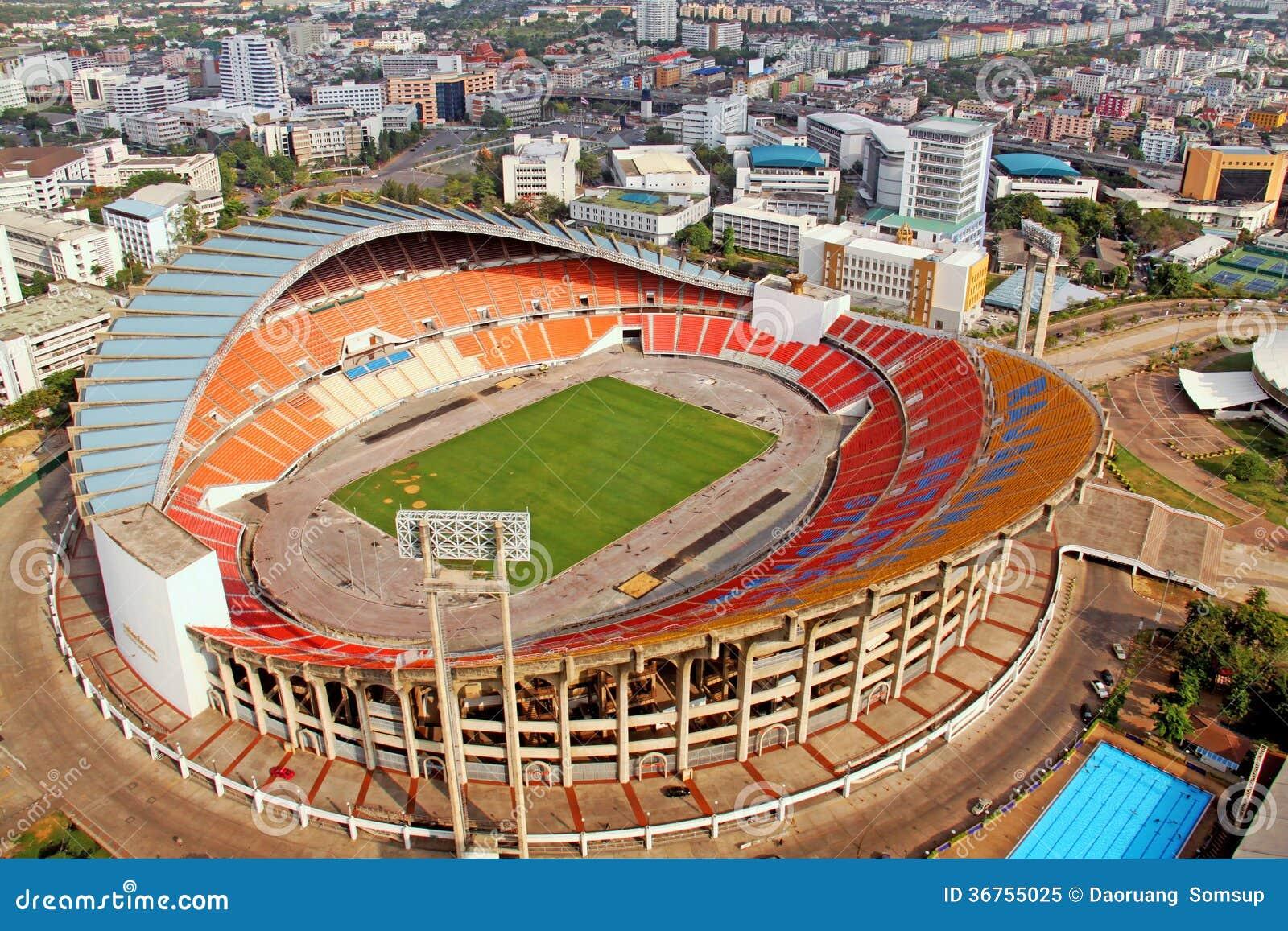 rajamangala stadium editorial image image 36755025 free football field images clip art soccer field clipart free