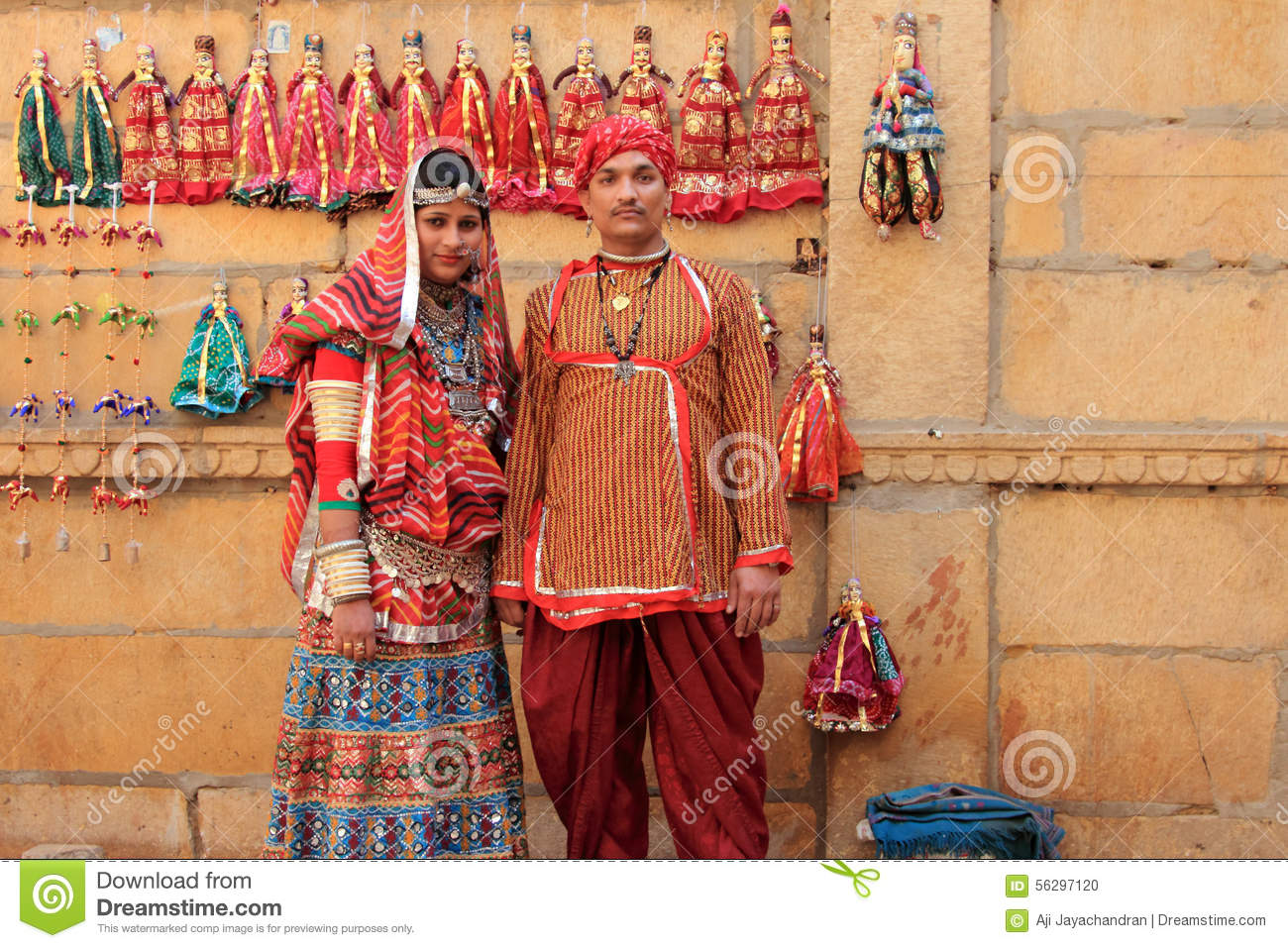 Rajasthani Couple Dressed Up In Traditional Costume. Nice Living Rooms. Organize Living Room Furniture. Traditional Living Room Chairs. Rattan Living Room Furniture. Asian Living Room Furniture. Cheap Living Room Sofa. Accent Living Room Chairs. Contemporary Centre Table For Living Room