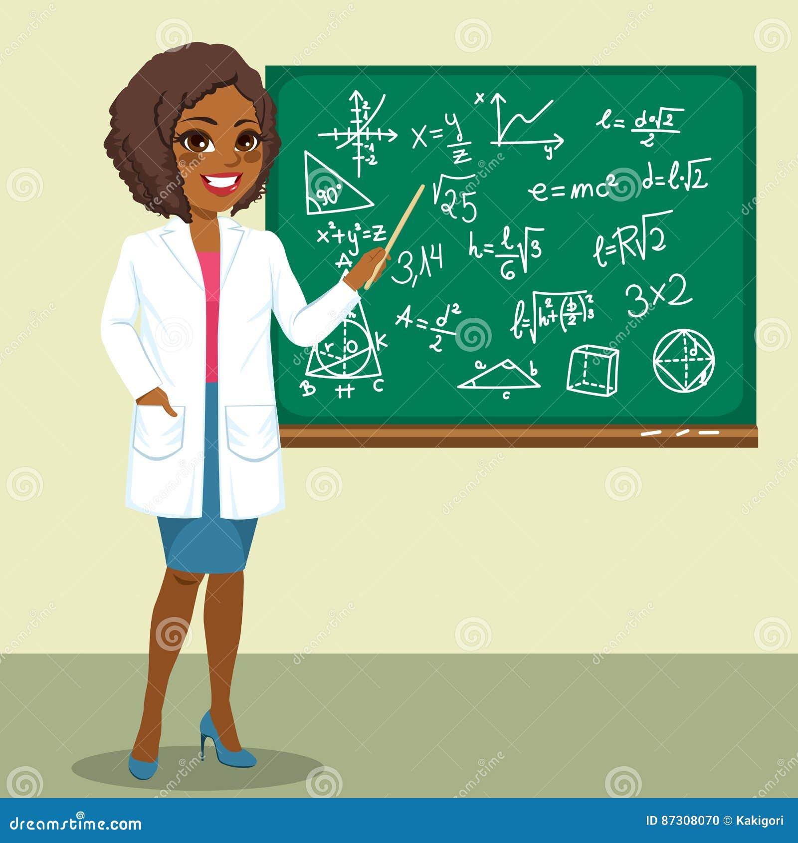 Rakietowa naukowiec kobieta