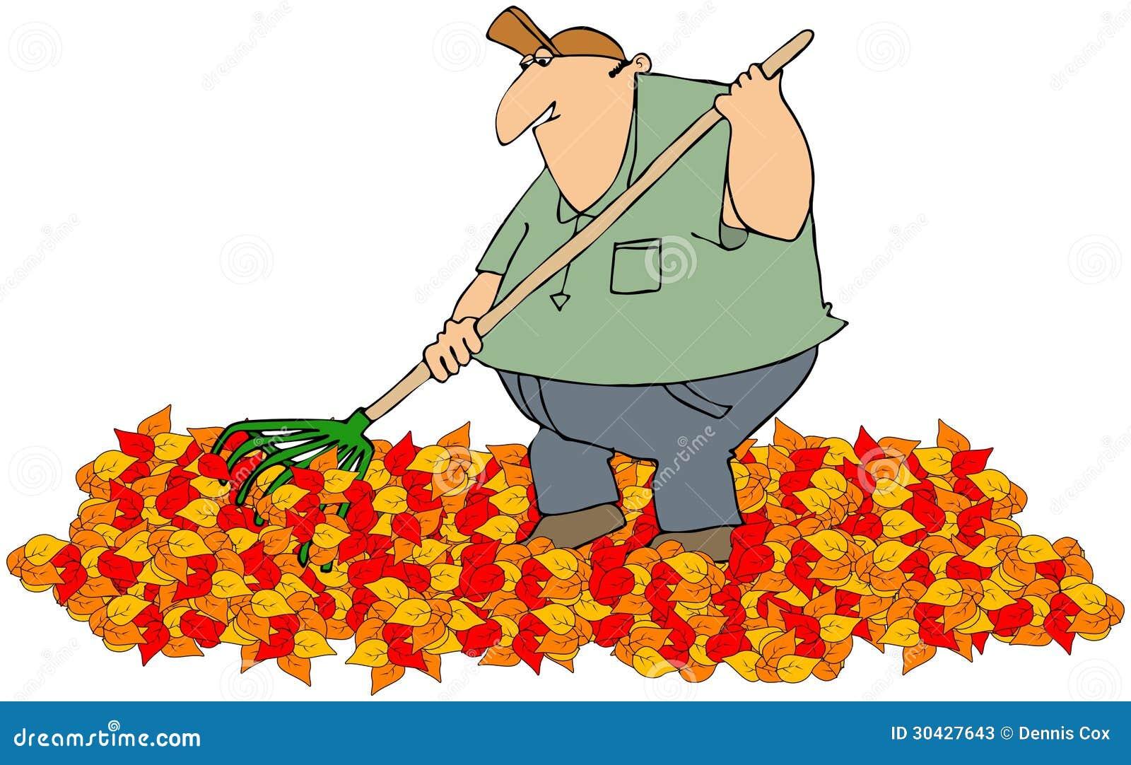 Autumn Leaves Pile Cartoon Stock Illustrations 147 Autumn Leaves Pile Cartoon Stock Illustrations Vectors Clipart Dreamstime