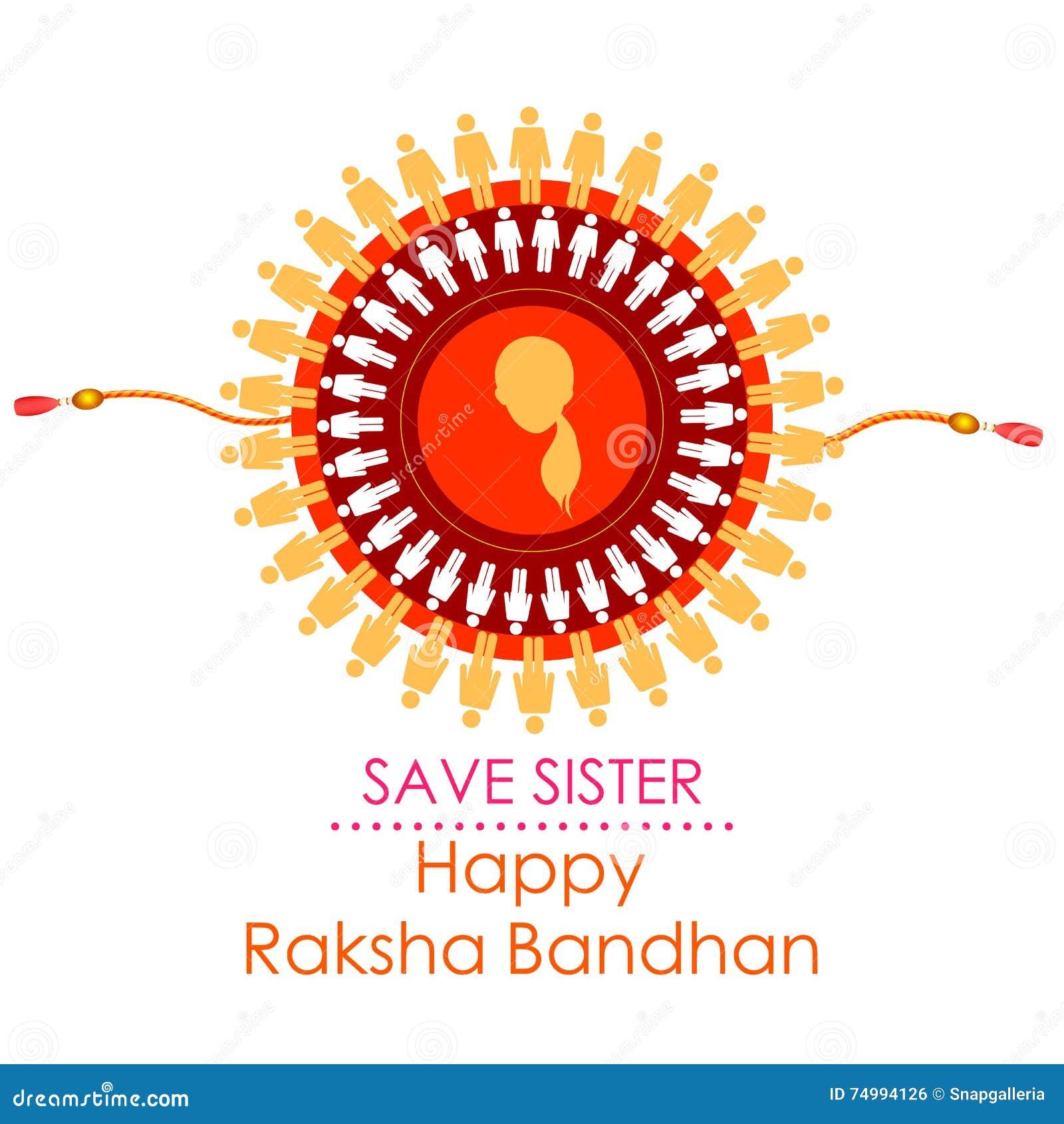 raksha bandhan festival essay Short essay, speech & poems on raksha bandhan rakhi for school students in english & hindi read the long article history of rakhi for children people of india.