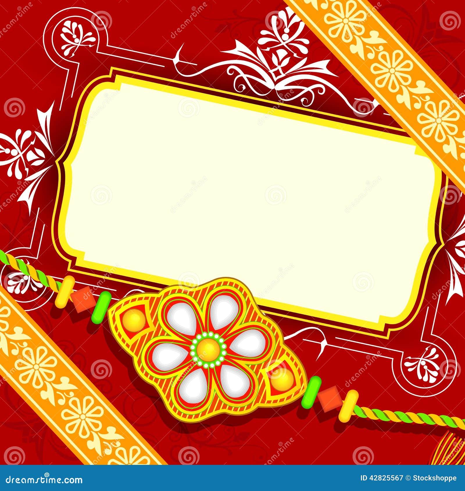 download pic of raksha bandhan