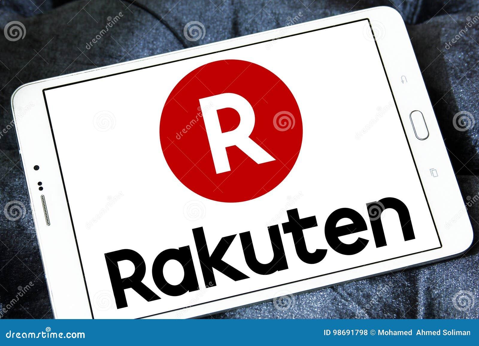 tokyo multinational electronics company logos choice image