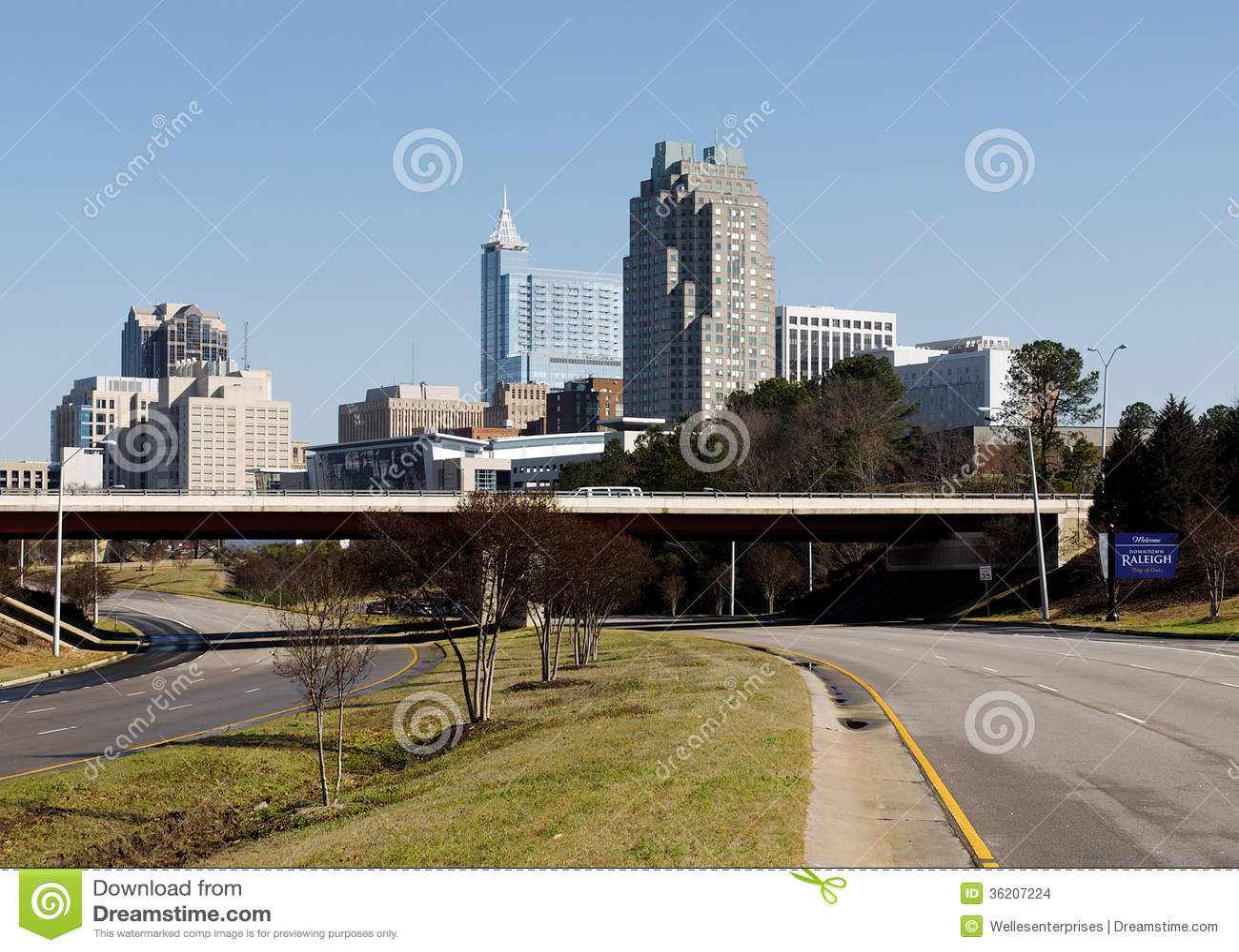 Downtown Plan | raleighnc.gov
