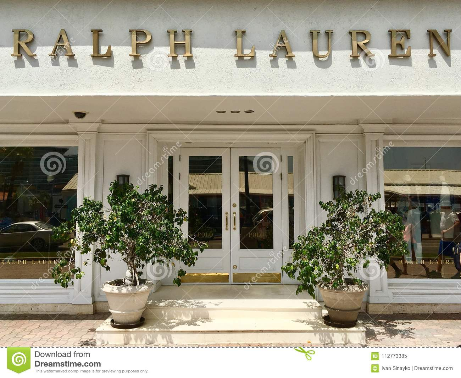 a62ddf7ad Ralph Lauren brand store in Aruba. Ralph Lauren offers luxury and designer  men`s and women`s clothing
