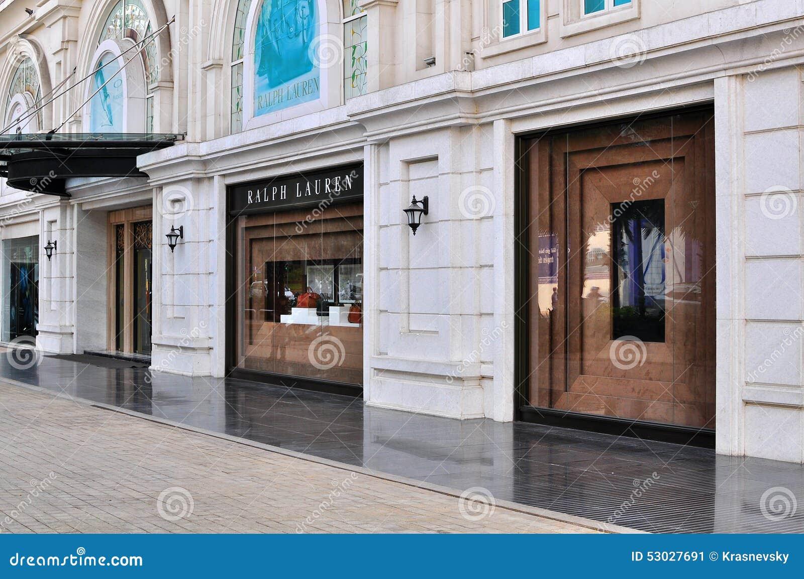 lauren for ralph lauren ralph shop