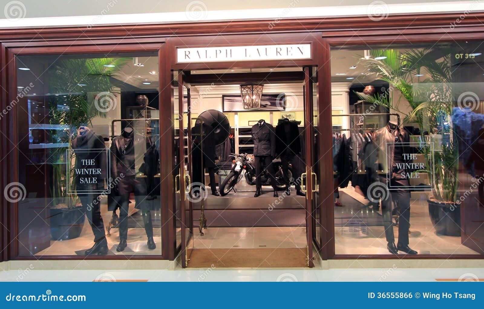 ralph shop ralph lauren shop