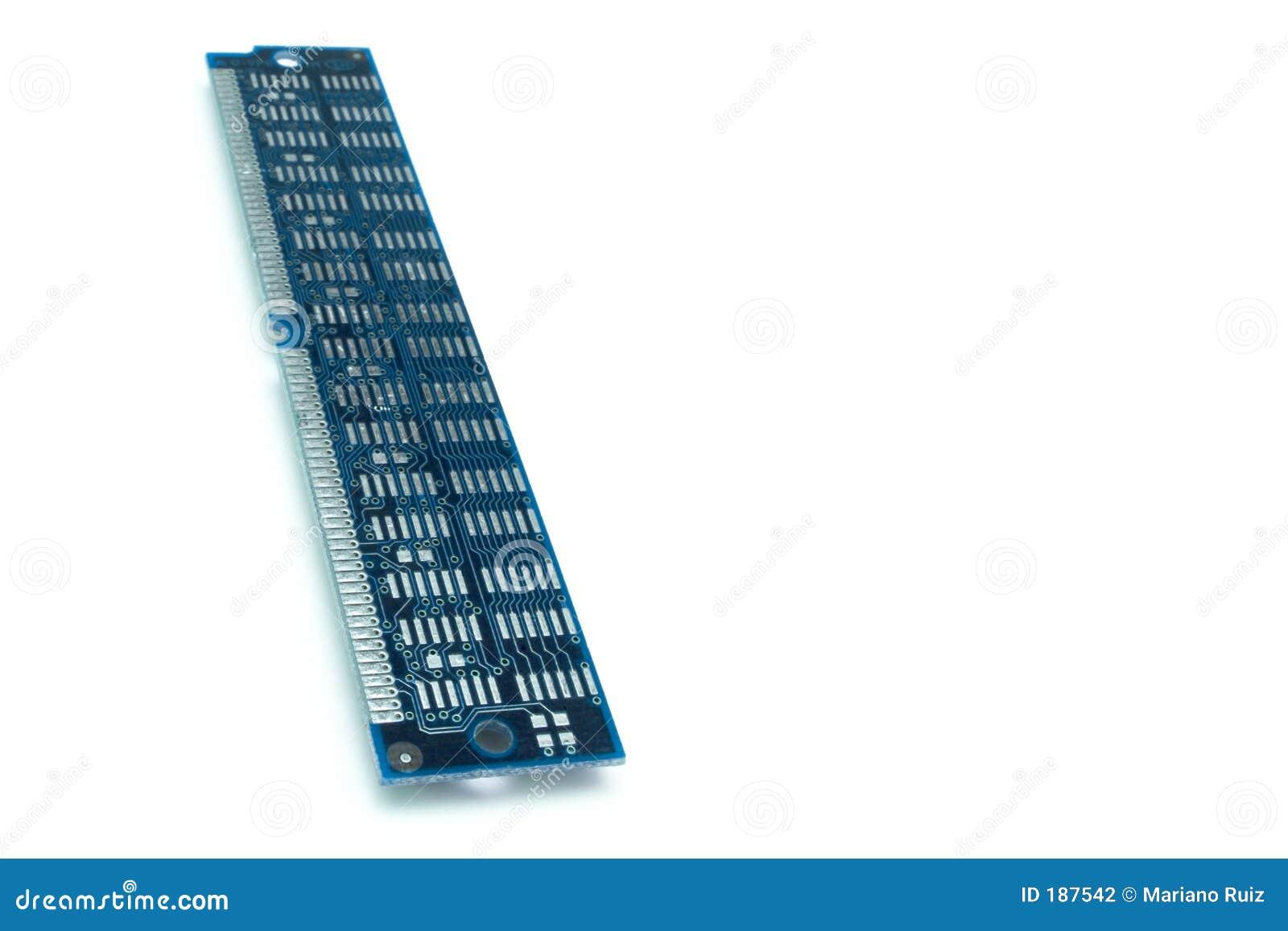 RAM azul 03