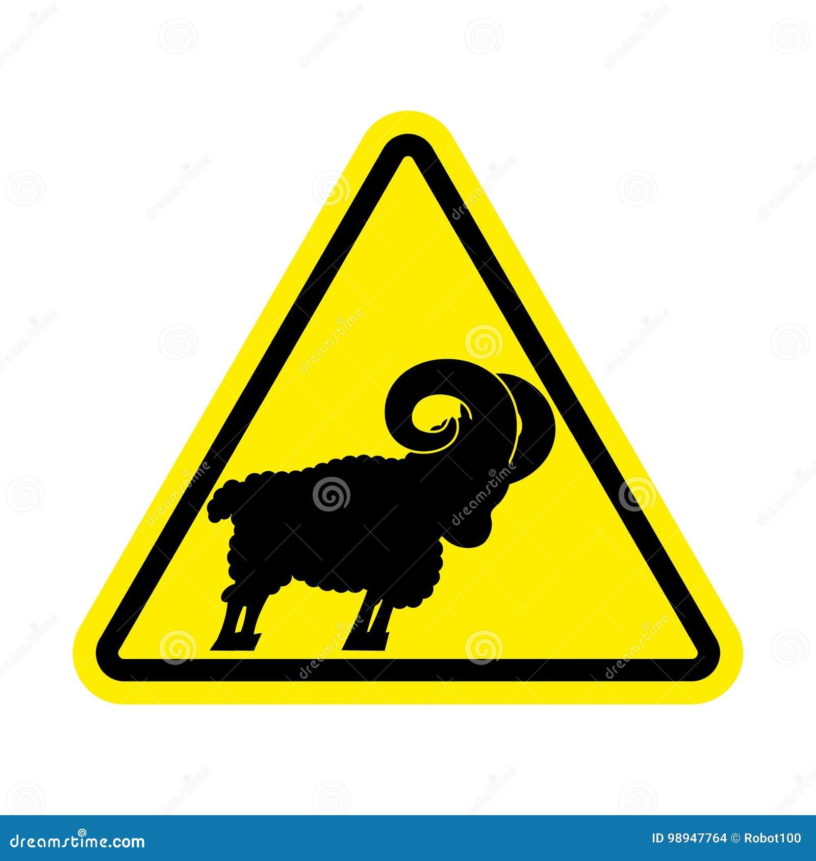 ram-d-attention-moutons-animal-de-ferme-
