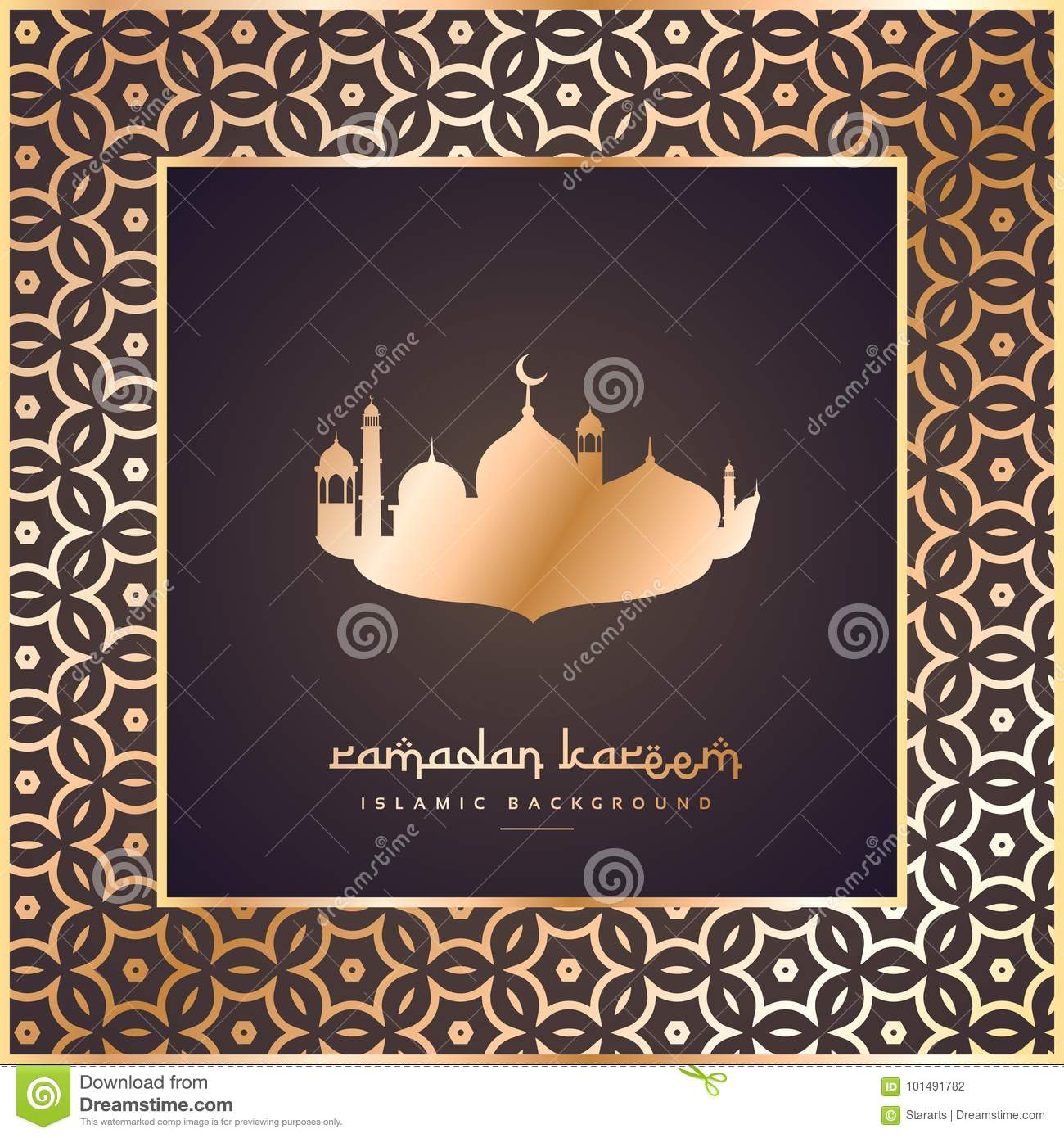 border masjid stock illustrations 221 border masjid stock illustrations vectors clipart dreamstime https www dreamstime com ramadan eid festival greeting pattern border frame ramadan eid festival greeting pattern border frame vector image101491782