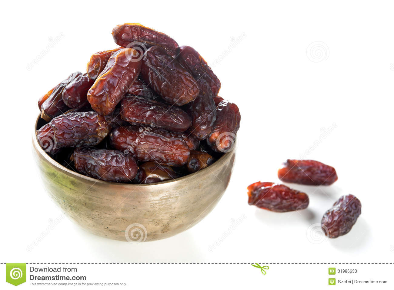 healthy exotic fruits is dried fruit as healthy as fresh fruit