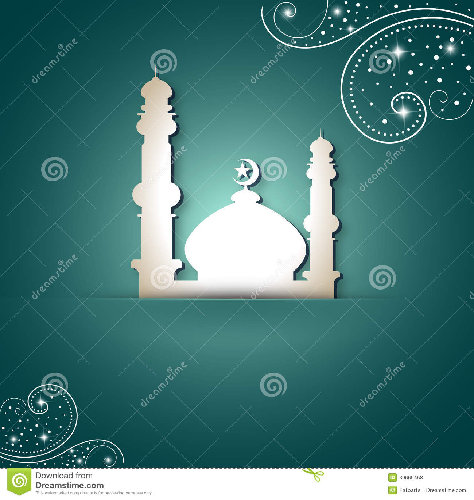 Ramadan greeting card stock vector illustration of magenta 30669458 download ramadan greeting card stock vector illustration of magenta 30669458 m4hsunfo