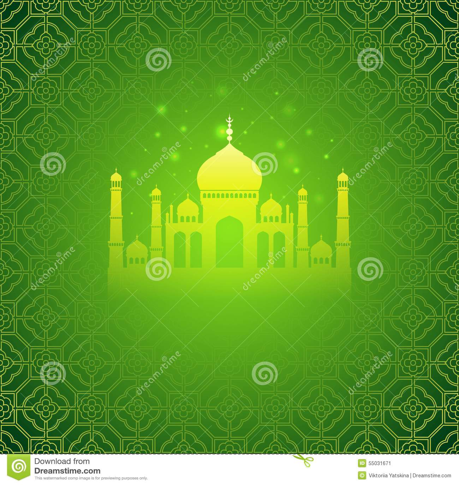Ramadan greetings background ramadan kareem stock vector ramadan greetings background ramadan kareem heritage mubarak kristyandbryce Images