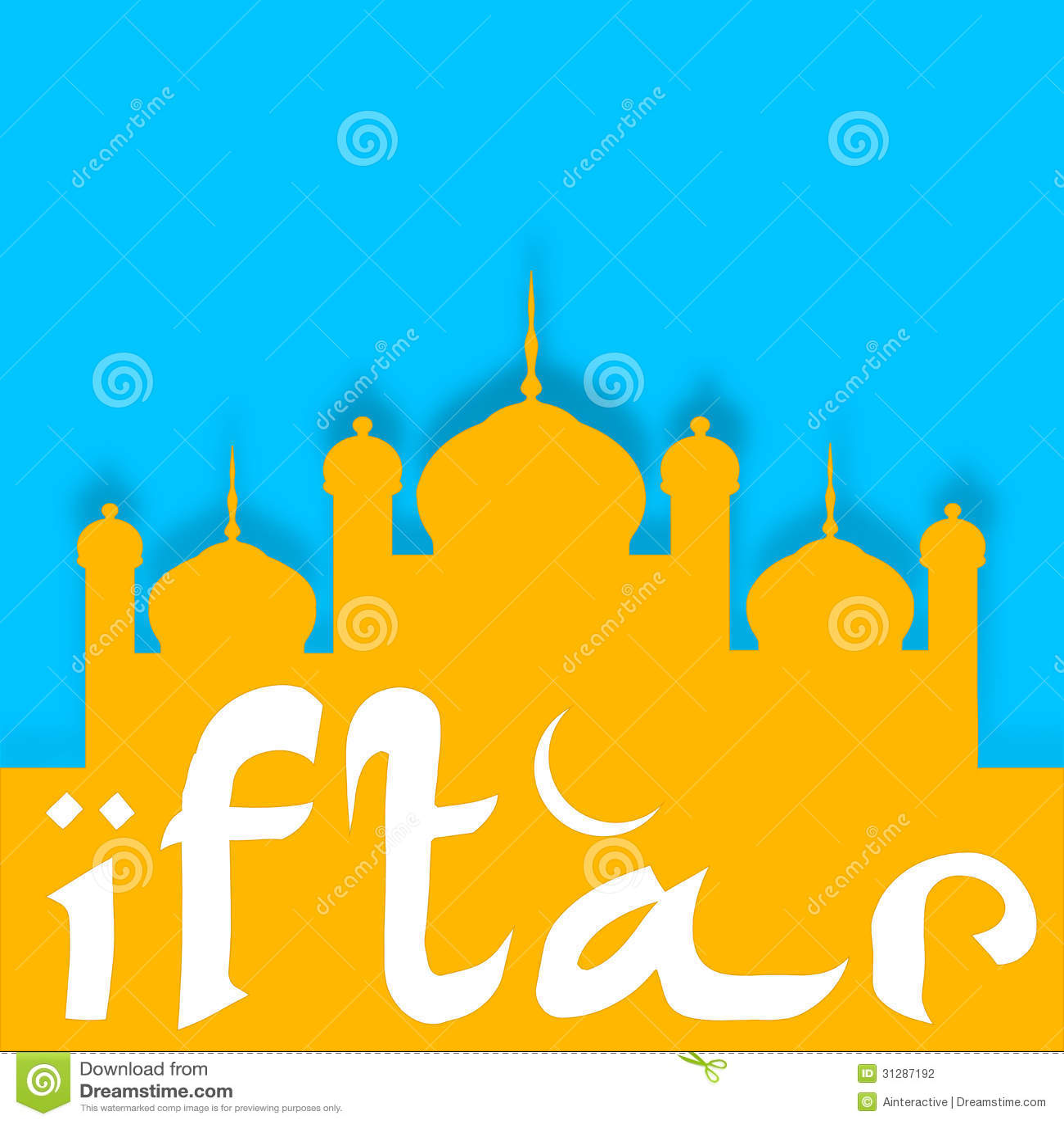Mosque background for ramadan kareem stock photography image - Ramadan Kareem Background Stock Photography