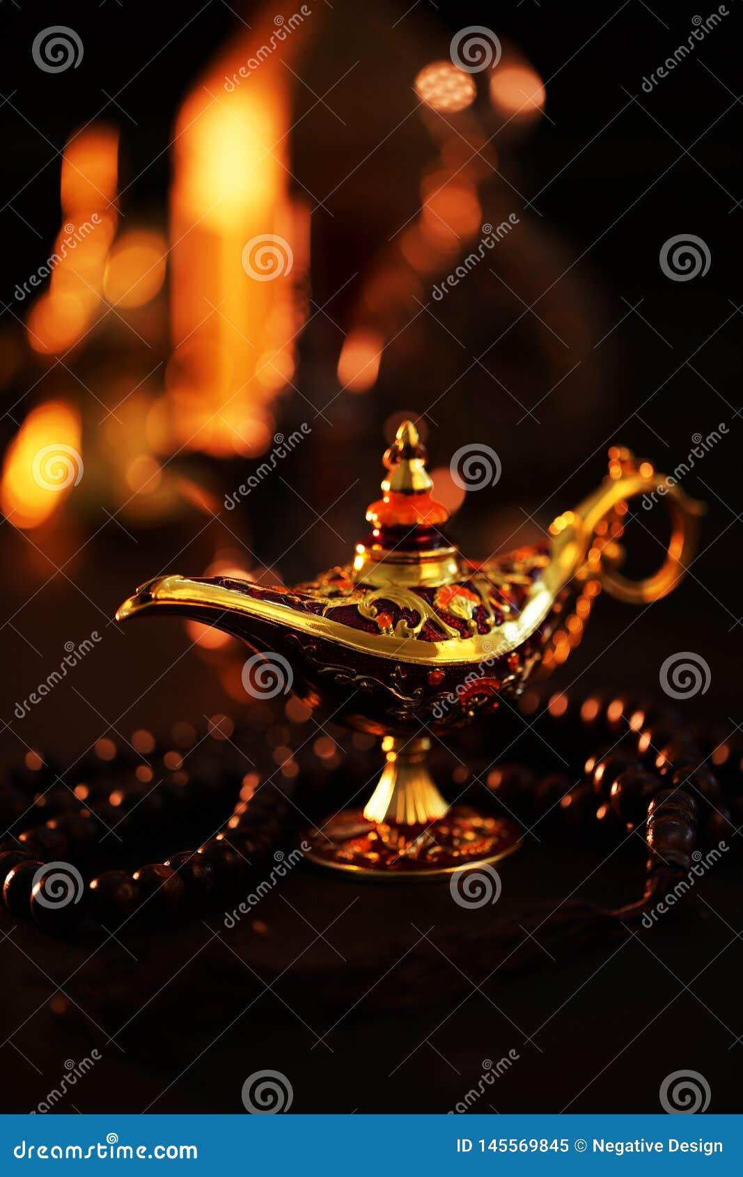 Ramadan Kareem festlig h