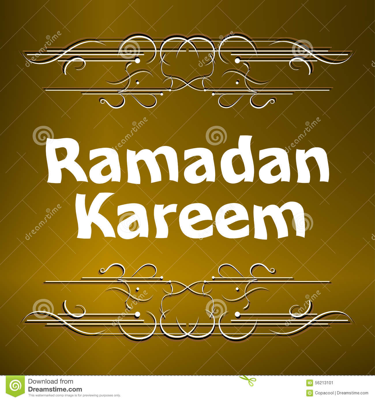 Ramadan kareem gold lettering star new moon mockup islamic greeting ramadan kareem gold lettering star new moon mockup islamic greeting card kristyandbryce Image collections