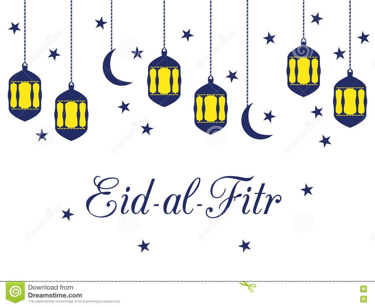 What is Eid al Fitr and Why Do Muslims Celebrate It?