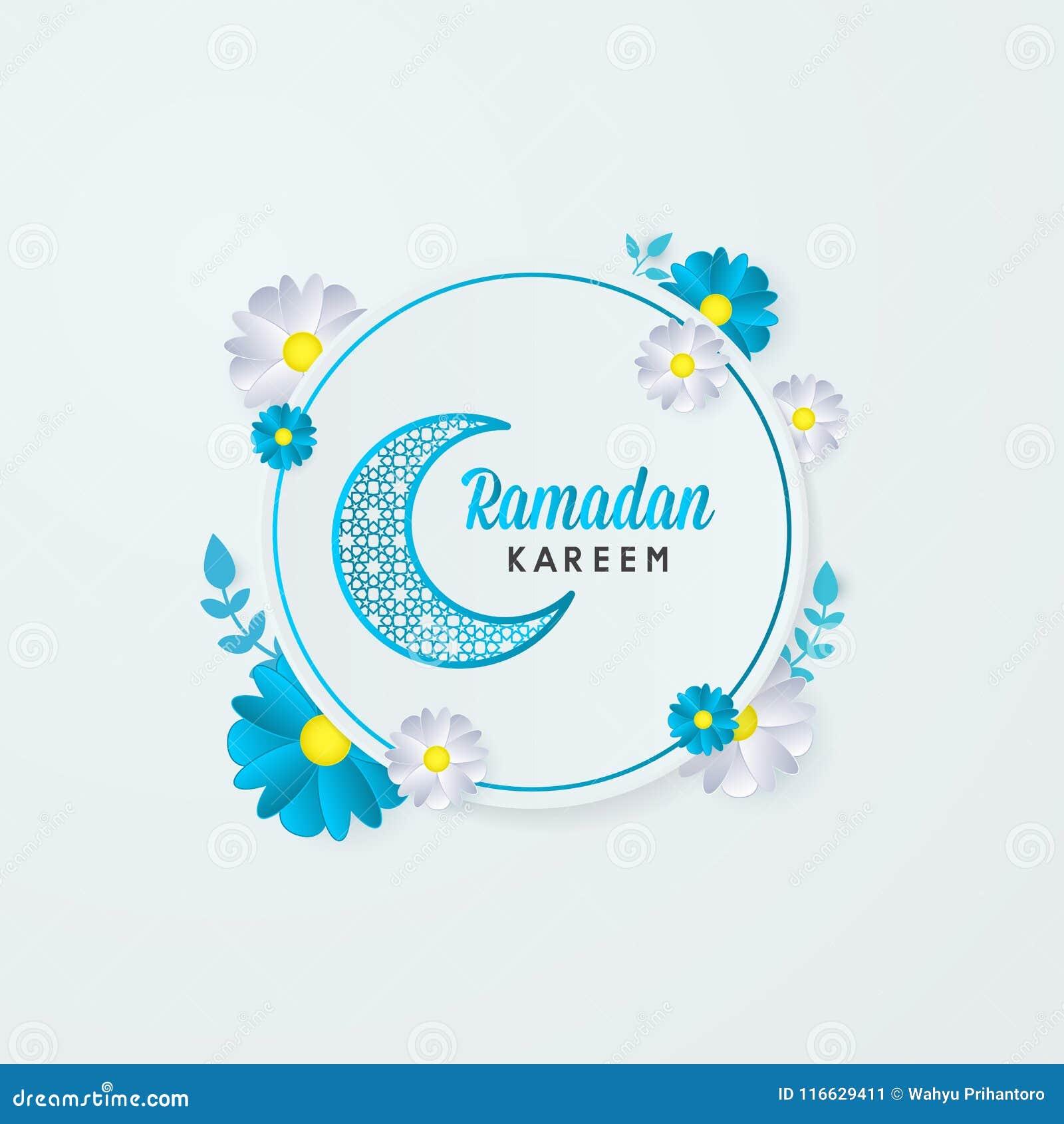 Ramadan kareem mosque moon night star glowing template greeting card ramadan kareem mosque moon night star glowing template greeting card maxwellsz