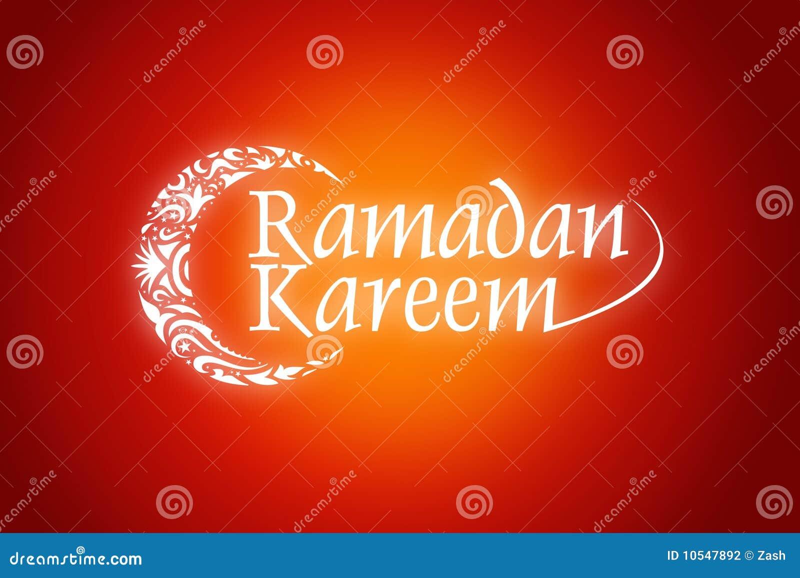 http://thumbs.dreamstime.com/z/ramadan-kareem-poster-10547892.jpg