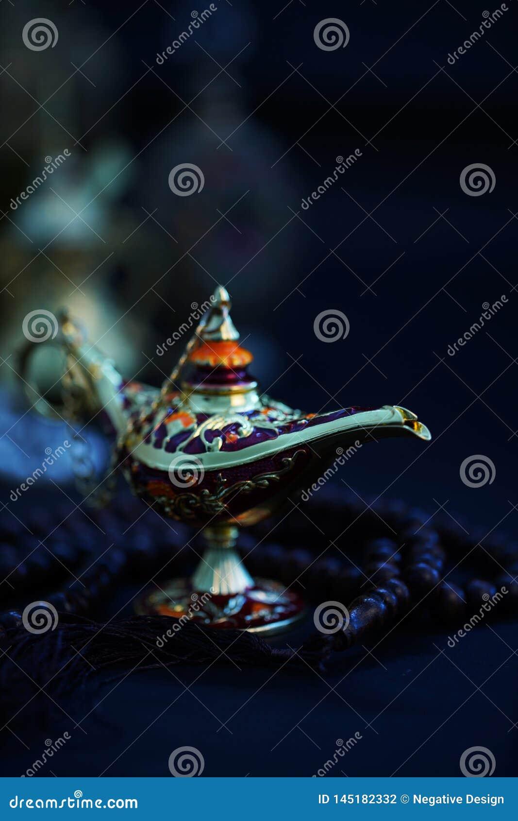Ramadan Kareem, salutation de fête